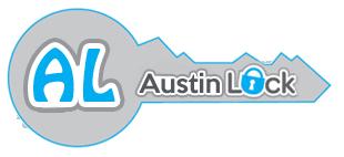 Austin Locks