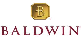 The Best Baldwin Locks in The Market