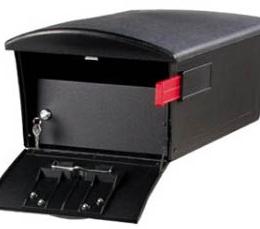 Types Of Mailbox Locks
