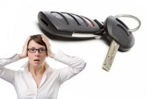 lost keys1