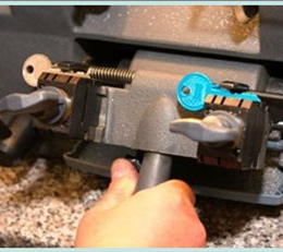 What Is Proper Pricing For Rekeying Services?