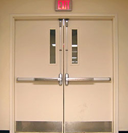 Best Options For Exit Devices
