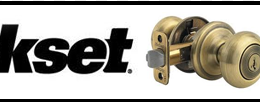 Types Of Kwikset Locks