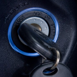 Your Best Bet When Having Ignition Switch Problems