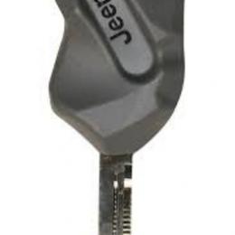 My Jeep Key Is Missing – Help!